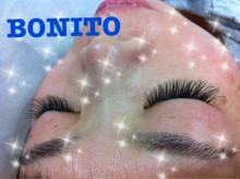 $BONITOのブログ