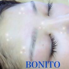 BONITOのブログ